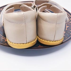 Livie & Luca Shoes - LIVIE AND LUCA GIRL'S LIMITED EDT BOW PETAL  SHOES